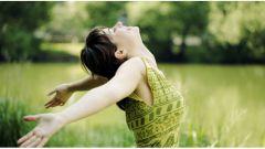 Как восстановить нервы