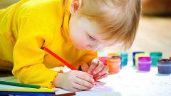 Как дать характеристику ребенку