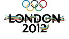 Как забронировать отель в Лондоне на Олимпиаду 2012