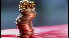 Как можно потратить материнский капитал