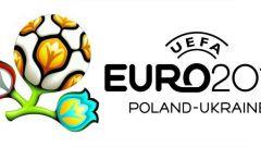 Как попасть на финал Чемпионата Европы по футболу 2012