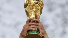 Как проходит чемпионат мира по футболу