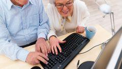 Как пенсионеру заработать