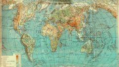 Что такое служба государственной регистрации кадастра и картографии
