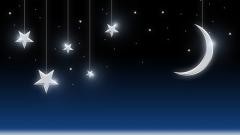 Как нарисовать звезду
