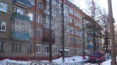 Как найти недорогую недвижимость в Москве