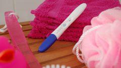 Какие бывают тесты на беременность