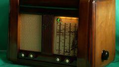 Как слушать бесплатное радио на русском языке в интернете