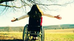 What are the benefits to disabled groups