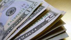 Как выплатить премию без налогов