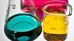Как определить фосфат натрия