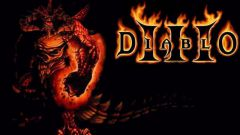 Как проходить Diablo III