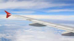 Что случилось с Sukhoi Superjet