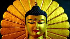 Как проходит день рождения Будды