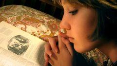 Какие книги любят читать подростки