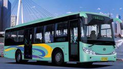 Как ходят из Москвы автобусы в Иваново