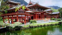 Как проходит праздник Сандзя мацури в Японии