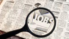 Как найти вакансии для работы летом