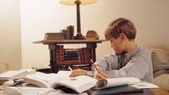Как подобрать учебники для 2 класса