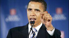 Как пройдет саммит G8 в 2012 году
