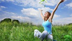 Что такое женское счастье