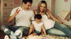 Чем важен День семьи