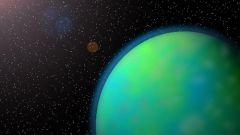 Почему предсказывают конец света в 2012 году