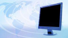 Какие бывают браузеры для интернета