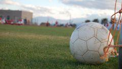 Кто будет капитаном сборной России на Евро 2012