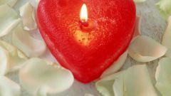 Как признаться в любви на День Святого Валентина