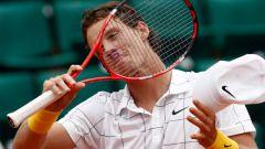 Как попасть на Открытый чемпионат Франции по теннису