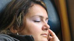 Что делать, если хочется спать на работе