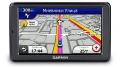 Как загрузить карту дорог России с городами в 2017 году