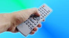 Как настроить частоты всех каналов