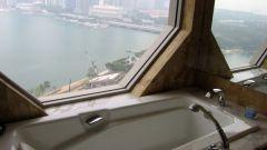 Как разработать дизайн ванной комнаты