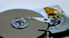 Что необходимо для восстановления удаленных файлов