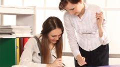 Как оформить бухгалтерские проводки