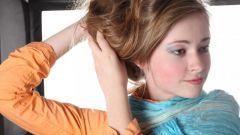 Как ухаживать за волосами, чтобы они росли быстрее