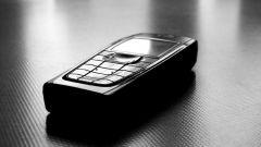 Чем отличаются китайские телефоны Nokia