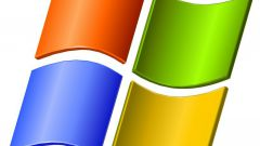 What to do if Windows fails to start