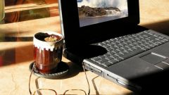Как найти красивые фотообои на рабочий стол