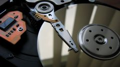 How to choose a hard drive for your computer