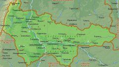 Как переехать жить в Ханты-Мансийский автономный округ