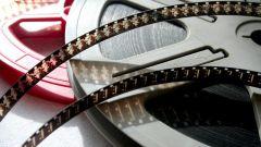 Где можно смотреть видео и фильмы онлайн бесплатно