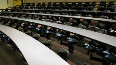 Как лучше организовать лекции по теории