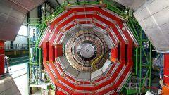 Каким образом определить магнитное поле тока