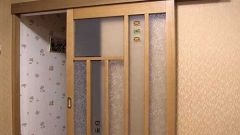 How to install interior doors-coupe