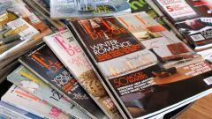 Как издавать журнал о науке