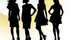 Как начать выпуск журнала для женщин