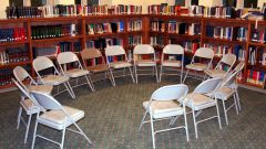 Как открыть курсы изучения английского языка